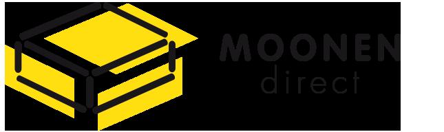 Moonen Direct